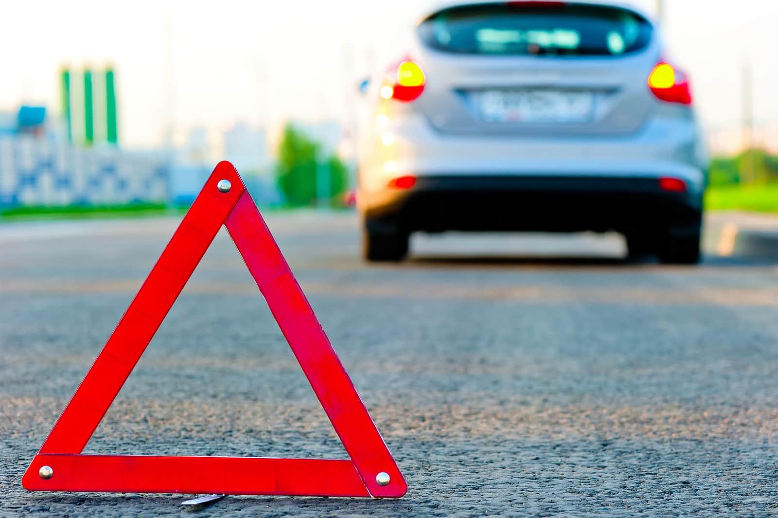 Онлайн-оценка автомобиля